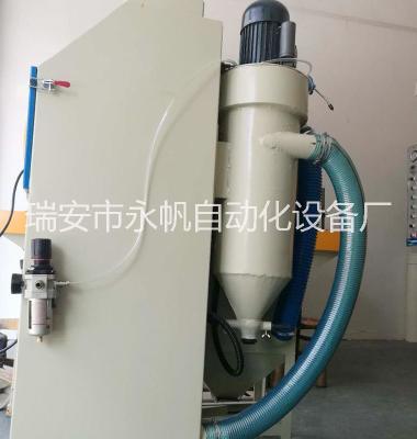 干式喷砂机图片/干式喷砂机样板图 (3)