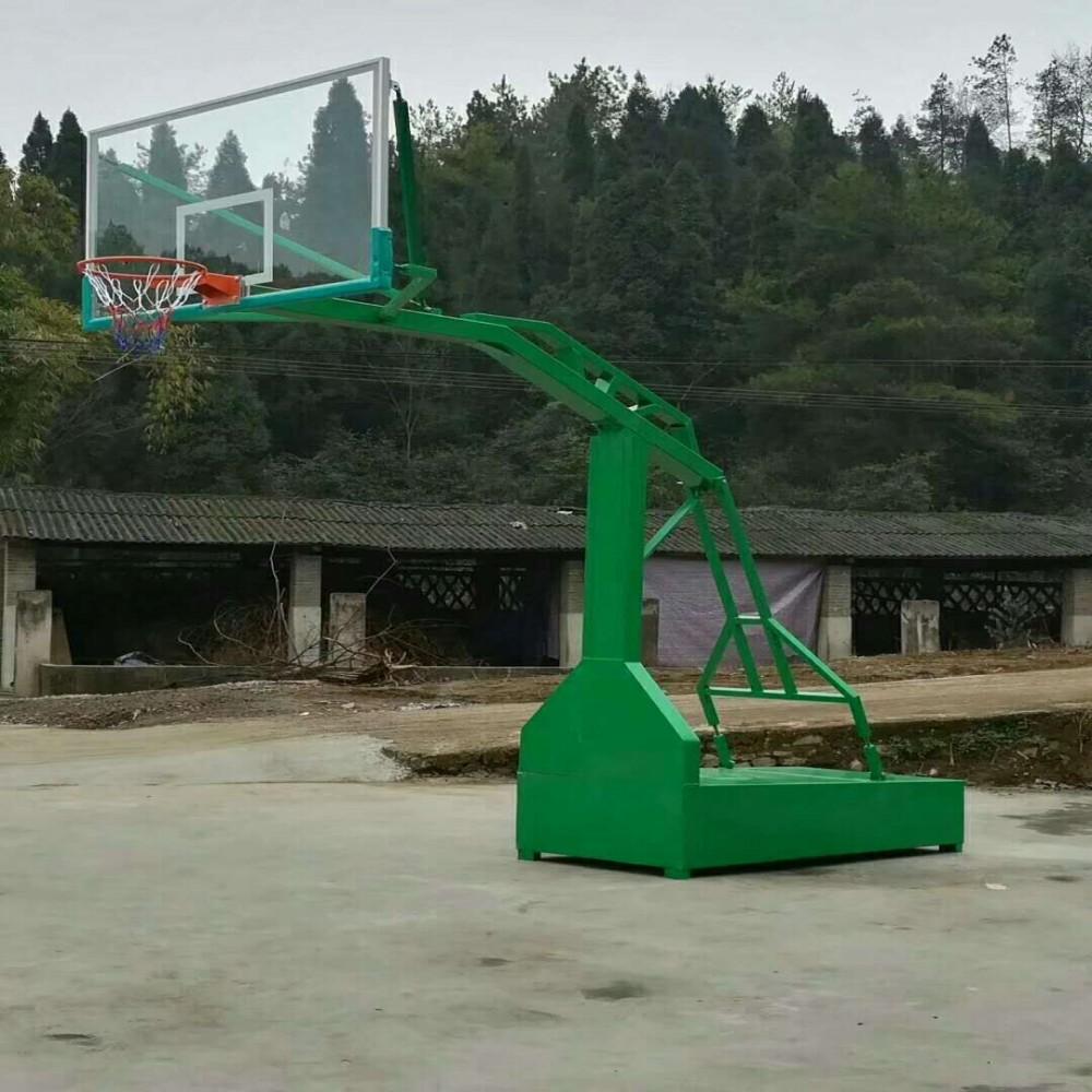 篮球架价格 篮球架批发 幼儿篮架