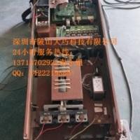 专业维修丹佛斯变频器VLT