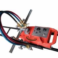 火焰切割机 钢板切割机 半自动火焰切割机
