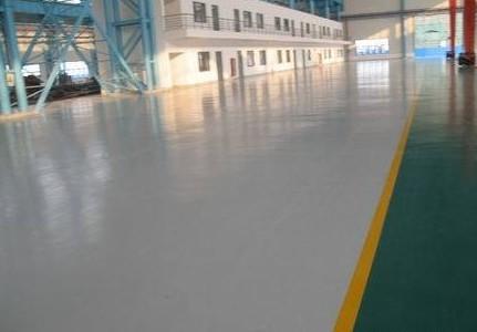 环氧地坪工程 环氧地坪工程供应 环氧地坪工程供应商 环氧地坪工程厂
