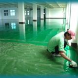耐磨地坪工程 耐磨地坪工程厂家 耐磨地坪工程厂商 耐磨地坪工程材料
