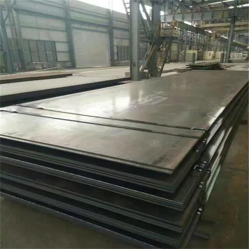 销售邯钢 武钢40cr 机械结构用钢 合金机械制造用钢板 40cr机械结构用钢