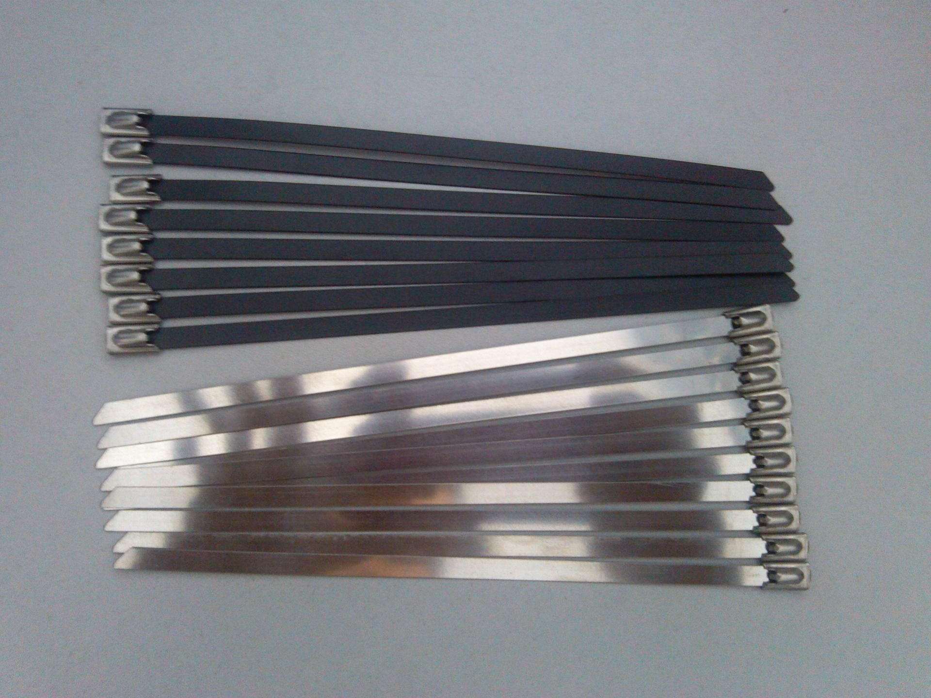供应不锈钢扎带,无锡不锈钢扎带价格,不锈钢扎带供应商,不锈钢扎带厂家直销