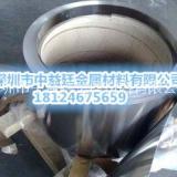 供应德国1.4301冷轧不锈钢带;广东1.4301哪里有卖