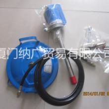 供应澳洲玛乐气动泵P8,厦门气动泵代理价格,原装进口图片