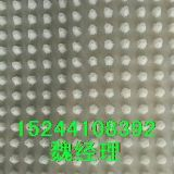 日照绿化(专用)排水板152)4410+8392