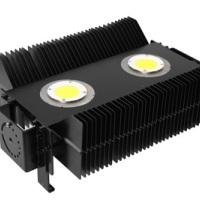 M20B模组中科芯源LED
