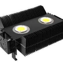 M20B模组中科芯源LED批发