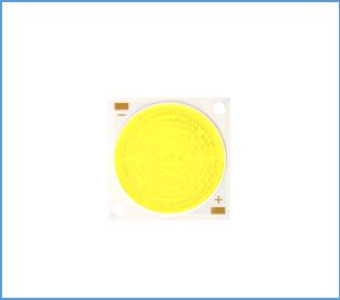 φ25mm光源陶瓷光源中科芯源