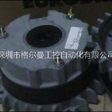 德国SEW电机制动器BMG05(5NMHF400AC)NO:8671184用于电机DT71/80厂家直销批发