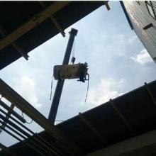 机械搬迁   机械搬迁厂家供应   珠海机械搬迁   荔湾机械搬迁