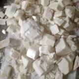 广东天然硫酸钡的属性
