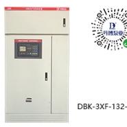 消防泵控制设备,电气控制柜图片