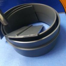 塑料异型材 异型材报价 异型材供应商 异型材批发