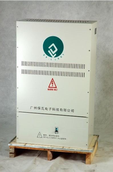 CPK-300KVA智能照明稳压