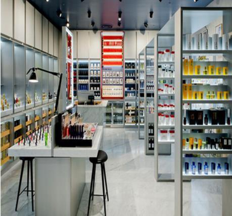 广东化妆品展柜厂家直销 广东化妆品展柜厂家 广州化妆品展柜批发 广东化妆品展柜采购平台