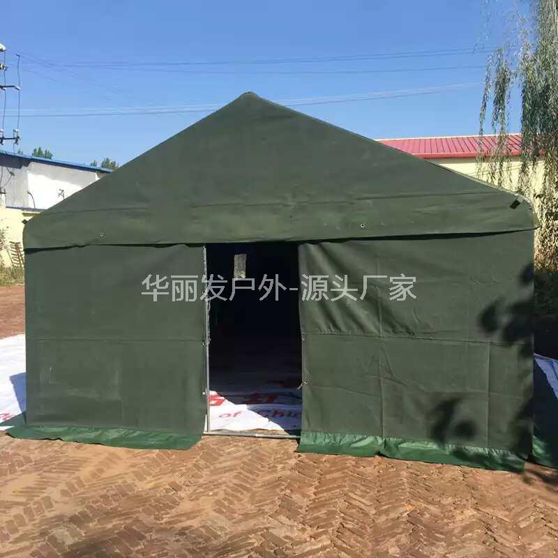 赣州大型篷房厂家直销     赣州大型篷房供应商    江西大型篷房价格   大型篷房