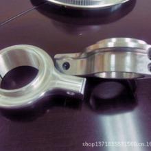 厂家直销批发 数控车床加工CNC数控车床加工 质量保证批发