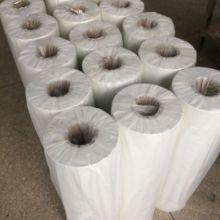 昆山鼎亚供应滤油纸滤油棉吸油棉/溶剂系,油液杂质清洁过替代进口过滤纸精度,外圆磨用过滤布加工厂家直销,工业大卷纸裁切批发