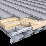 贵阳铝镁锰板 贵阳铝镁锰屋面板 贵州铝镁锰板厂家18985555435(廖) 贵州铝镁锰合金板