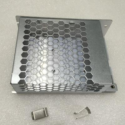 111*78*31mm开关电源外壳,超薄型电源外壳,75w电源外壳