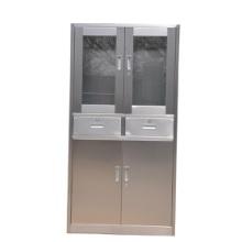 厂家供应不锈钢材料柜  不锈钢办公柜 不锈钢材料柜 不锈钢文件柜 不锈钢书柜