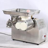 镇江多功能台式单绞机价格镇江台式单绞机供应| 江苏台式12型22型双电机绞切机