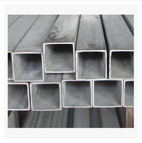 矩形钢管 方形钢管_矩形钢管_低合金矩形管_大口径矩形管_镀锌矩形管_热镀锌矩形钢管