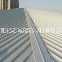 贵阳铝镁锰板 铝镁锰板屋面板 铝镁锰金属板 铝镁锰金属屋 铝镁锰金属屋 铝镁锰金属屋面板