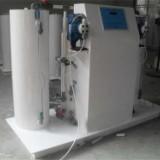 供应一体式二氧化氢发生器 HY系列二氧化氢发生器价格 HY系列二氧化氢发生器厂家直销  HY系列二氧化氢发生器