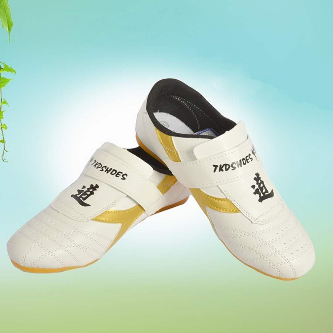 唯尔丝道鞋 品质道鞋
