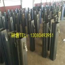 钢板模具各种异形钢板模具厂家制作 质量放心!批发