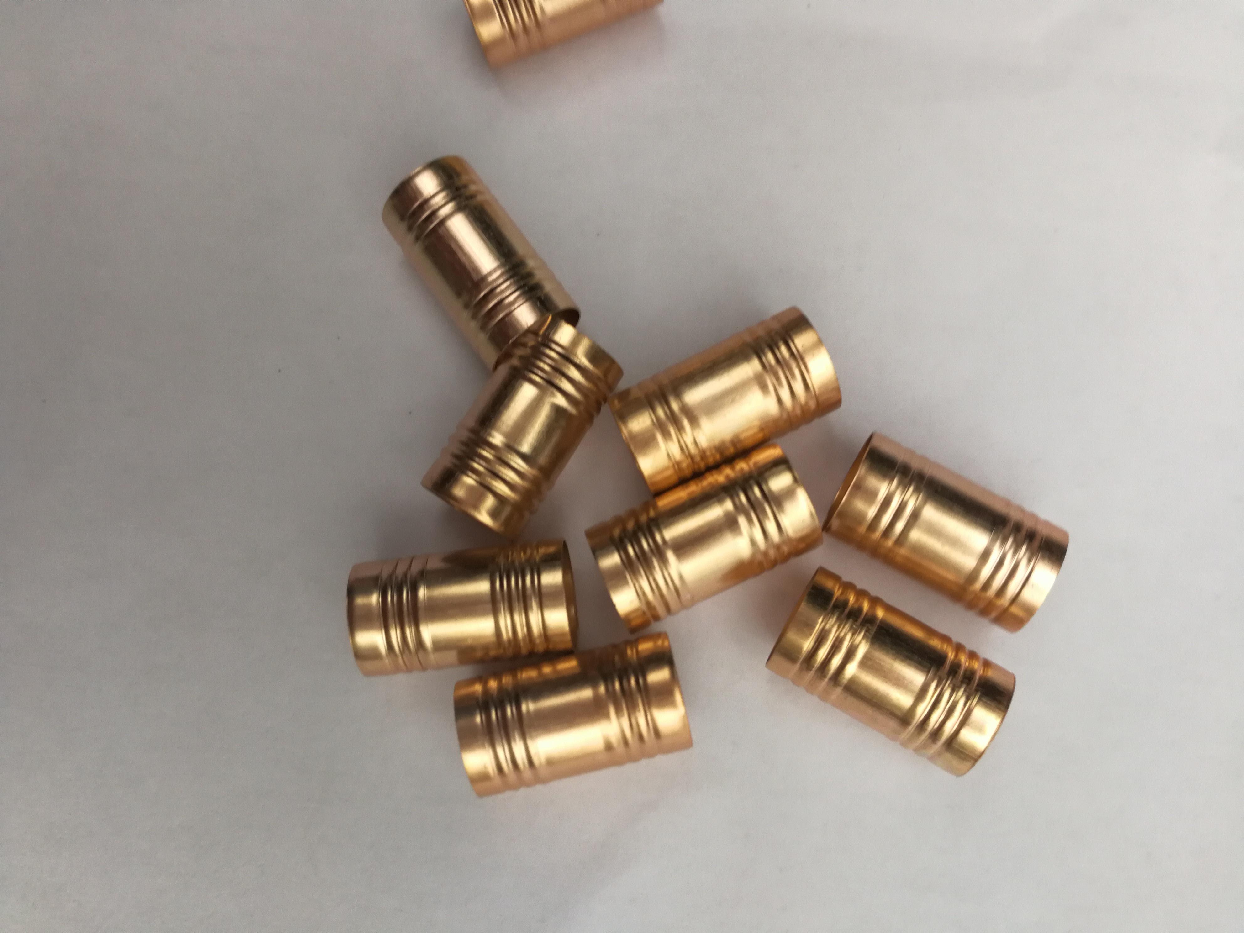 江苏铝套厂 铝套厂家直销 铝套销售 铅笔铝套0