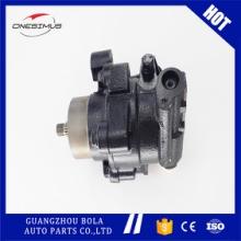 汽車助力泵 機械式液壓動力轉向系統,電子液壓助力轉向系統和電動助力轉向系統圖片