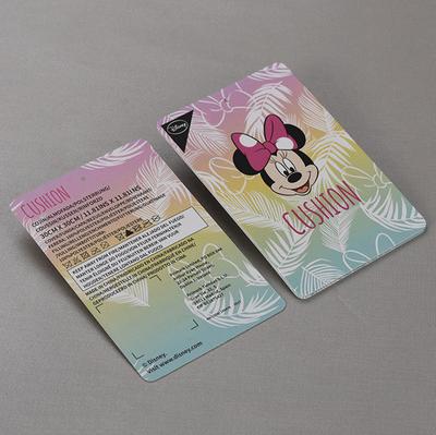 厂家供应包装纸卡定做 彩色纸卡定制 纸卡吊牌铜版纸吊卡设计印刷 吊卡 吊版 纸卡 彩卡