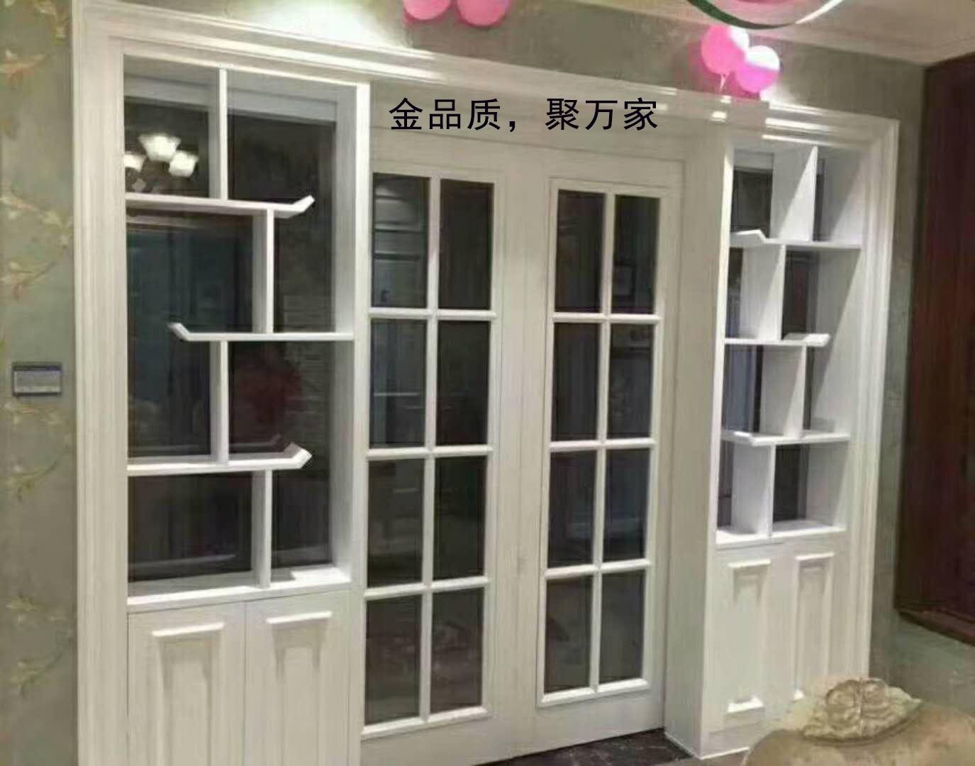 简易书架 博古架 优质博古架 隔断柜子  定制烤漆博古架 定制烤漆博古架厂家