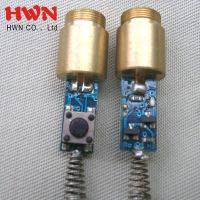厂家批发供应 激光模组激光头透过型外光路批发 激光头价格