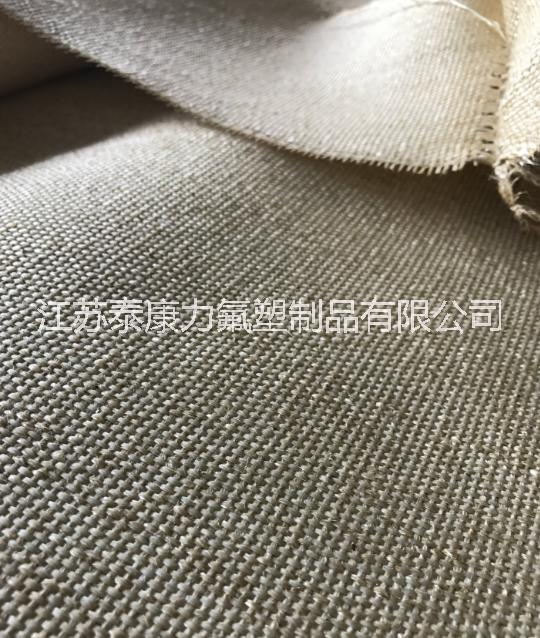 供应中碱膨体玻纤布 玻纤防火布价格 蛭石布供应商18914521666