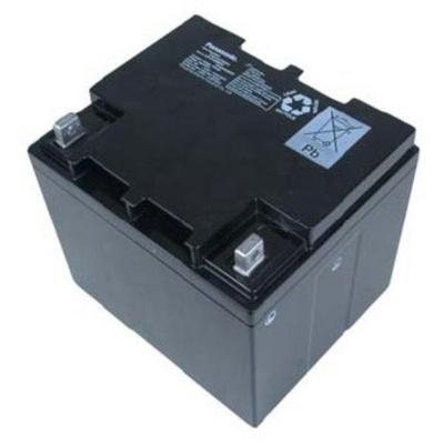 松下电池LC-P1238 松下蓄电池12V38AH