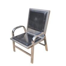 厂家供应不锈钢监盘椅不锈钢操作椅批发