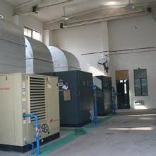 黄石空压机安装,空压机管道安装,工业压力管道安装找什么公司