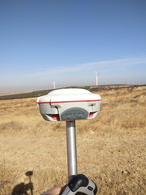 司南RTK GPS GNSS