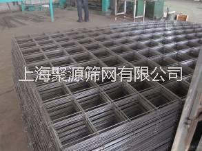 建筑钢筋网片、钢筋网、浇筑网片