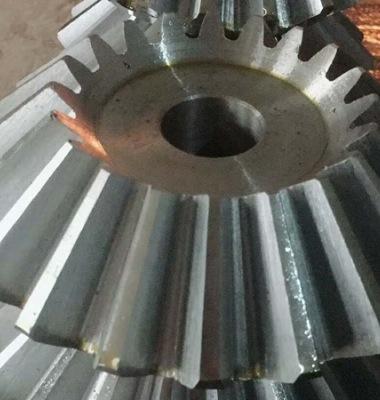 电机链轮厂家图片/电机链轮厂家样板图 (4)