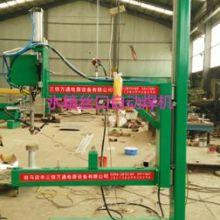 不锈钢水箱丝口自动焊机 不锈钢水箱丝口自动焊机厂家直销