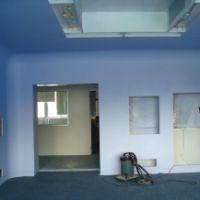 医用电解板、彩钢板、铝塑板专用涂、DTM手术室专用涂料、厂家批发价格