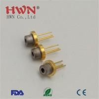 厂家批发供应 激光头价格 高品质激光头 东激光二极管驱动激光二极管供应厂