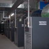 麻城空压机管道安装,工业压力管道找什么公司?