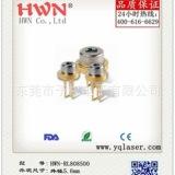厂家批发供应 激光头价格 全新原装二极激光管激光二极管 全场低价